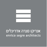 enrico segre architects